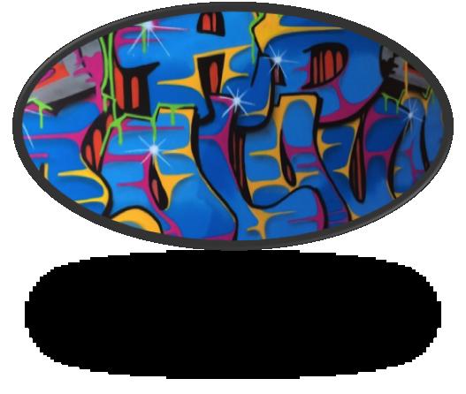 Artjet