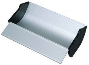 Coating Troughs