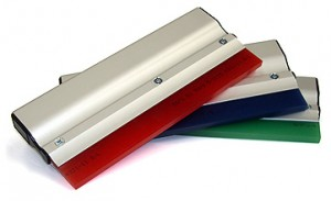 squeegee-blades-300x183