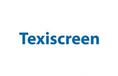 Texiscreen