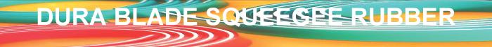 Durablade Banner