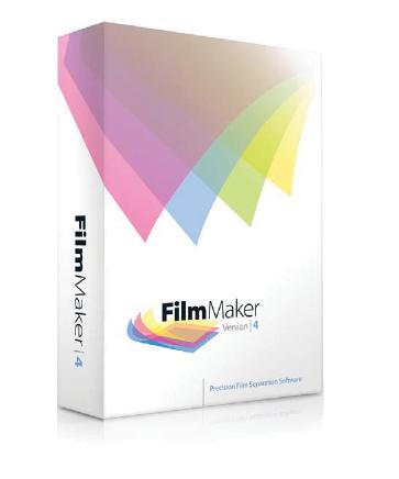 filmmaker8