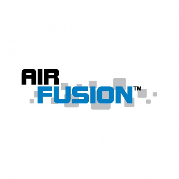 AirFusion_logo-01