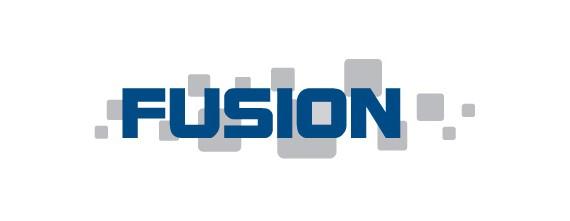 Fusion-01