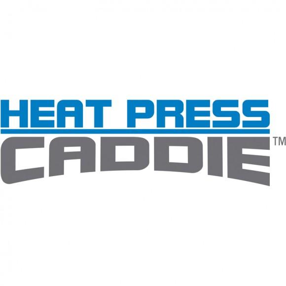 heatpresscaddie_logo_grayvariations