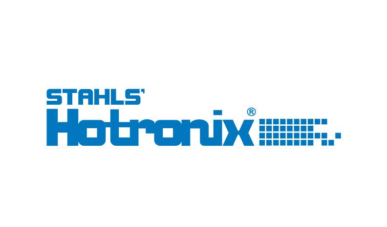 Hotronix_4C-01