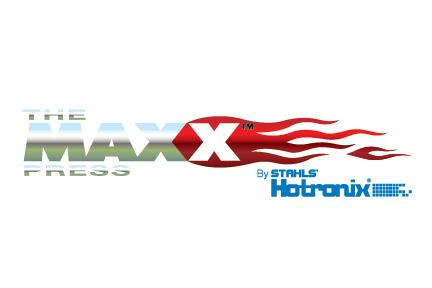 MAXX_byStahlsHotronix-01