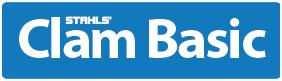 Clam Basic