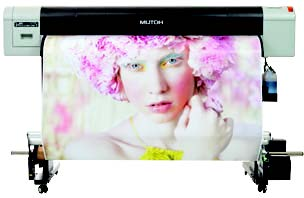 mutoh-product-catalogue-june-2013_20130618020009