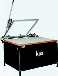THE kpx ECONOBASE (A9)