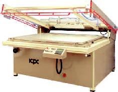 kpx 2000T