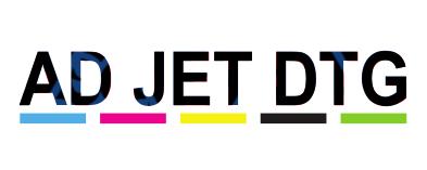 Ad Jet DTG Printers